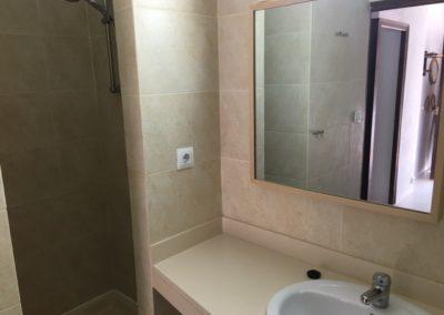 9-bath-bathroom-no-7-2