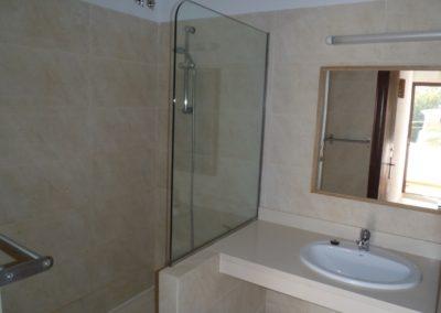 9-bathroom-apt-no6-1024x768