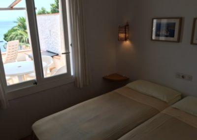 9-bed-room-no11