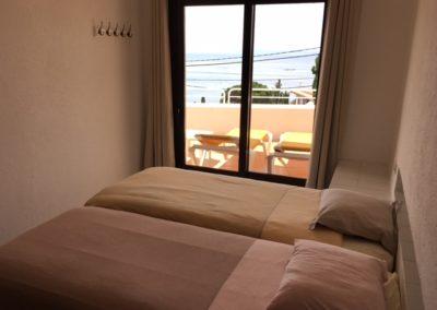 9-bed-room-no15