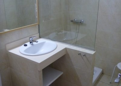bathroom-no101
