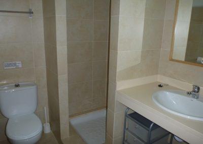 bathroom-no171