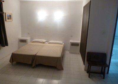 bed-room-noa1