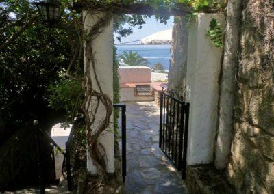 door-terraza-no14