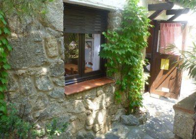 front-door-no-14