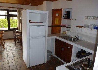 kitchen-no-3a-1