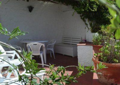no-3a-terraza21