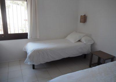 apartB dorm 2
