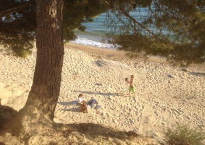 playa-canyelles-petites-c_1024x768