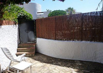 terraza-front-door-no-a1