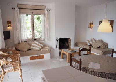 apartaments-casa-caliente