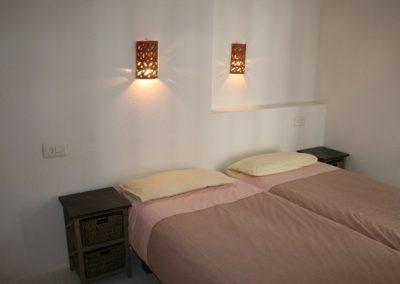 bedroom-no22