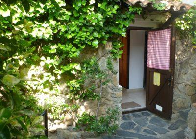 frontdoor-no101