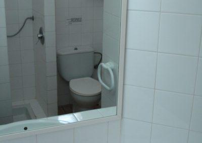 nº 15 Bath